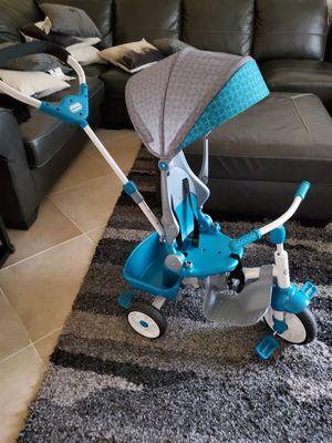 Baby stuff available please read description for Sale in Irvine, CA