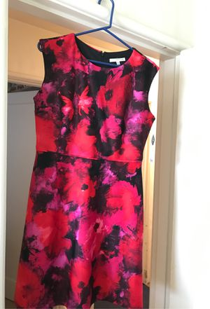 Dress new 10 p for Sale in San Leandro, CA