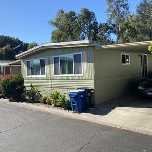 Mobile home for Sale in Lakeside, CA