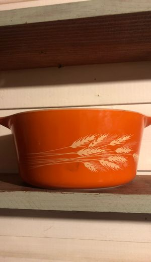 Vintage Pyrex for Sale in Antlers, OK