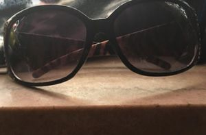 Sunglasses pick up only for Sale in Eastpointe, MI