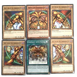 Yu-Gi-Oh Cards for Sale in Roswell, GA