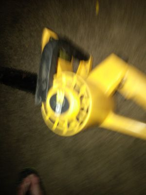 Chainsaw for Sale in Midvale, UT