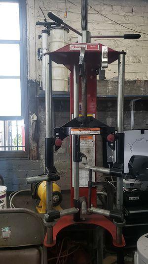Strut spring compressor for Sale in The Bronx, NY