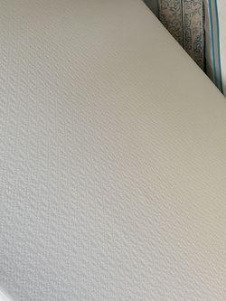 Zinus King Green Tea 12inch Memory Foam Mattress for Sale in Tacoma,  WA