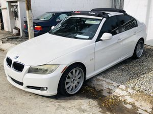 BMW 328i for Sale in Murray, UT