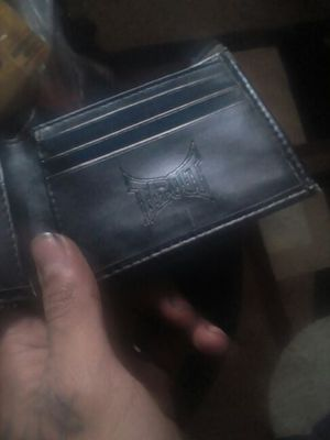 Never used tap out wallet for Sale in TX, US