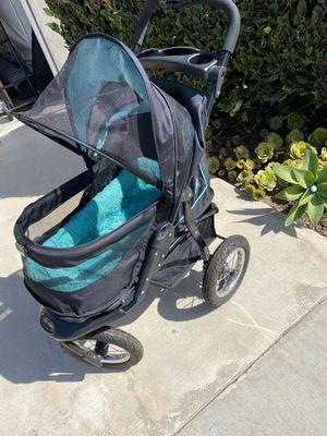 Pet Gear dog stroller for Sale in Newport Beach, CA