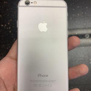 iPhone 6 for Sale in Clovis, CA