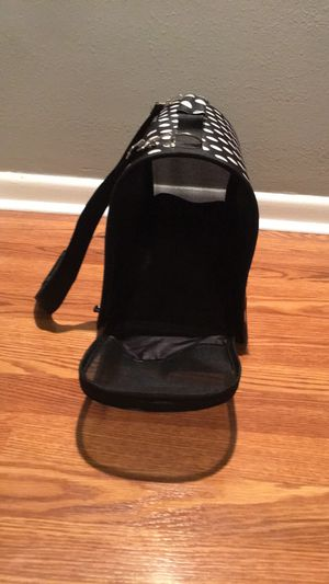 Small pets Carrier for Sale in Orlando, FL