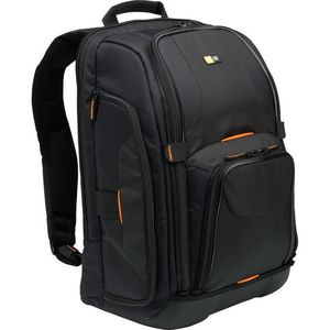 Camera/Laptop Backpack From Case Logic SLRC-206 for Sale in Arlington, VA