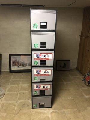 File cabinets for Sale in New Castle, DE