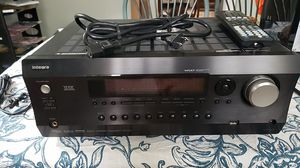 Integra (onkyo) DTR 20.3 5.2 receiver for Sale in Berwyn, PA