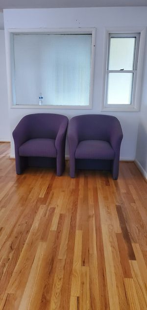 Chairs for Sale in Clackamas, OR