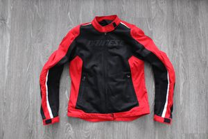 Dainese Hydraflux D-Dry Lady Womens Motorcycle Jacket for Sale in Los Angeles, CA