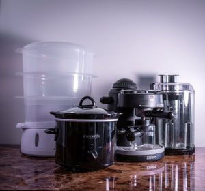 Kitchen Appliances for Sale in Chicago, IL