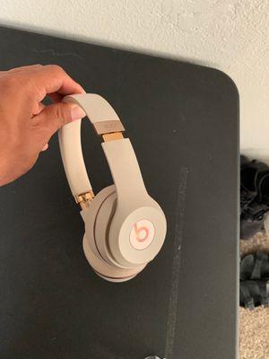 Beats solo 3 for Sale in Mesa, AZ