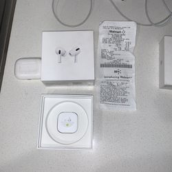 AirPod Pros for Sale in Portland,  OR