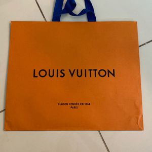 Louis Vuttion Shopping Bag for Sale in Miami, FL