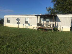 1993 Sunshine Home for Sale in Starkville, MS