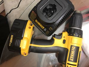 Drill for Sale in Anchorage, AK