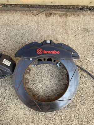 Brembo calipers for Sale in Tustin, CA