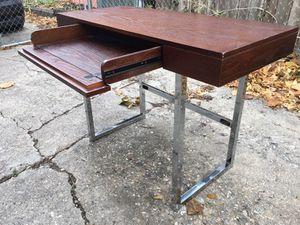 Modern desk for Sale in Millcreek, UT
