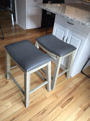 Bar stools for Sale in Aurora, CO