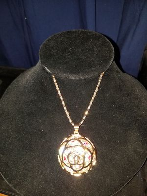 New Gold Necklace for Sale in Las Vegas, NV
