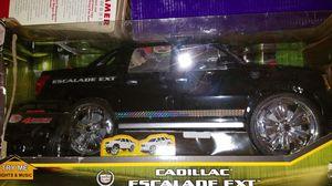 Cadillac Escalade ext for Sale in Washington, DC