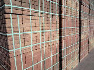 Brick Paver Driveway or Pool Decks for Sale in Orlando, FL
