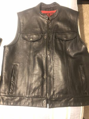 Motorcycle Jacket for Sale in FL, US