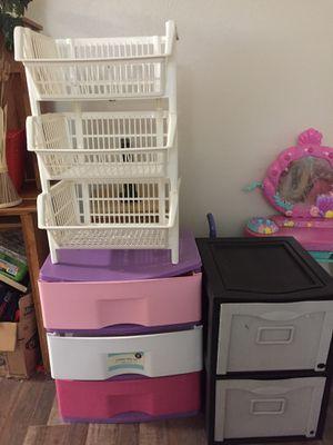 Household items 3 for Sale in Glendale, AZ