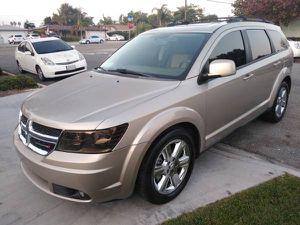 2009 Dodge journey SUV for Sale in Escondido, CA