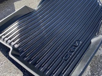 winter car mats for Sale in Chicago,  IL