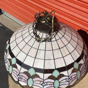 Tiffany Chandelier for Sale in Brea, CA