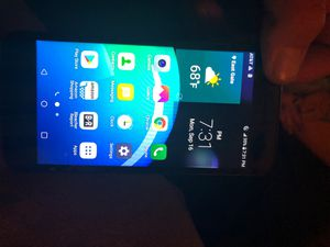 Att LG cell phone for Sale in Carmel, IN