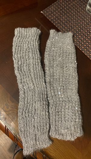 .50 Boot sleeves - idk what they are called for Sale in Hemet, CA
