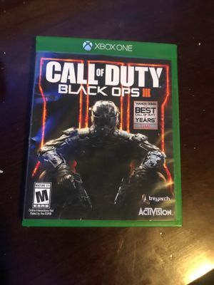 Cod 3 for Sale in Phoenix, AZ