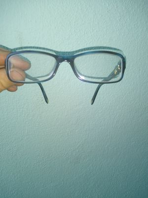 Reading glasses for Sale in San Diego, CA