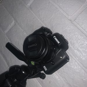 Canon m50 for Sale in Tolleson, AZ