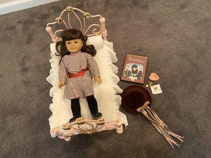 American Girl LOT for Sale in Hillsboro, OR