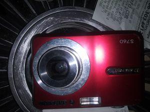 Digital camera for Sale in Anderson, SC