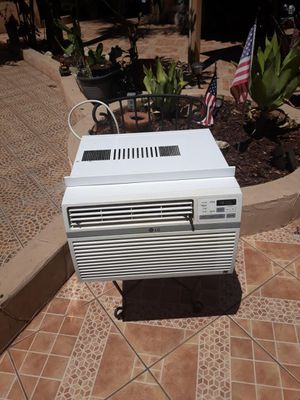 Air conditioning for Sale in El Monte, CA