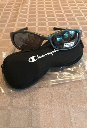 NEW Champion sunglasses for Sale in Hampton Township, PA