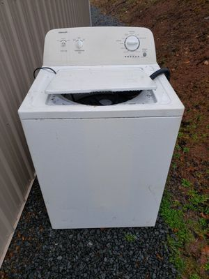 Washer for Sale in Birdsboro, PA