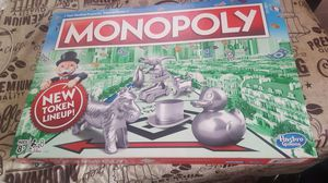 50% off NEW game for Sale in South San Francisco, CA