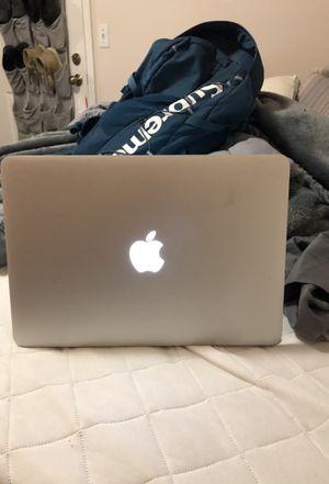 MacBook Pro 2014 for Sale in East Lansing, MI