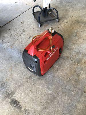 Honda generator for Sale in Hudson, FL