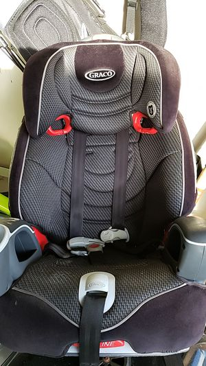 Baby car seat GRACO for Sale in Fort Lauderdale, FL